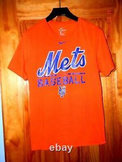 New York Mets 2-time World Series Championship Baseball Jacket, Sizemedium