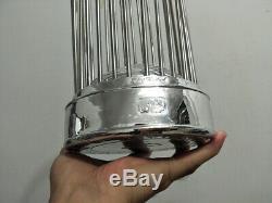 Washington Nationals 2019 Trophy World Series Championship 33cm Baseball Gift